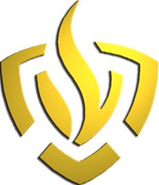 Afbeeldingsresultaat voor de brandweer logo